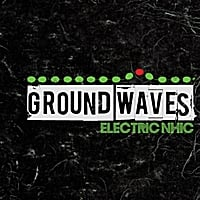 Electric Nhic | Ground Waves