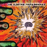 The Electric Primadonnas | Summertime
