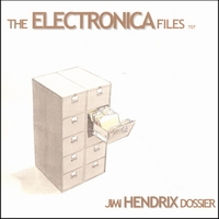 The Electronica Files | J.H. Dossier