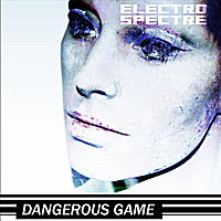 Electro Spectre | Dangerous Game