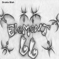Element66 | Drukis Blah