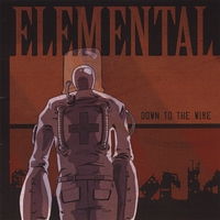 Elemental | Down to the Wire