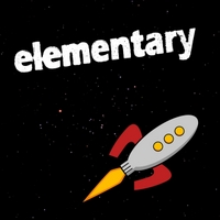 Elementary | Outer Space Suite