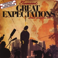 Element | Great Expectations