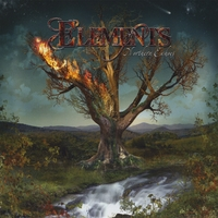 Elements | Northern Echoes