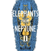 Elephants from Neptune | II