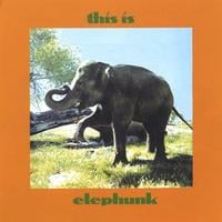 Various | This Is Elephunk