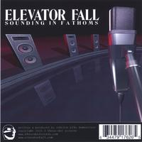 Elevator Fall | Sounding In Fathoms