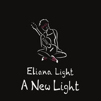 Eliana Light | A New Light