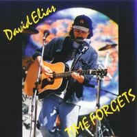 David Elias | Time Forgets