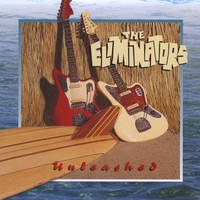 The Eliminators | Unleashed