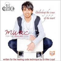 Elio | Music for the Healing Code