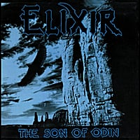 Elixir | The Son of Odin (25th Anniversary Edition)