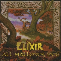 Elixir | All Hallows Eve