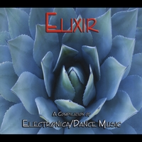 Various Artists | Elixir