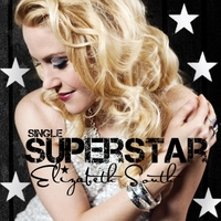 Elizabeth South | Superstar