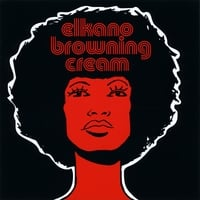 Elkano Browning Cream | Elkano Browning Cream