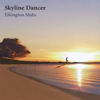 Elkington Mohs | Skyline Dancer