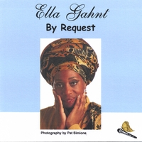 Ella Gahnt | By Request