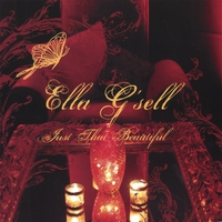 Ella G'sell | Just That Beautiful