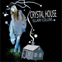 Ellary Collins | Crystal House