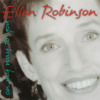 Ellen Robinson | On My Way to You