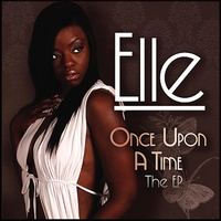 Elle | Once Upon a Time