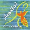 Ellie Dufresne: Angelbird