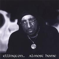 Ellington Jordan (Fugi) | Almost Home
