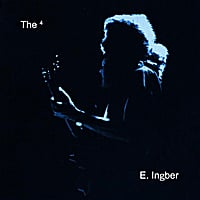 Elliot Ingber | The The The The