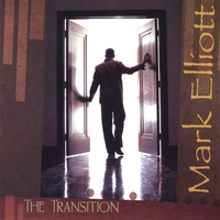Mark Elliott | The Transition