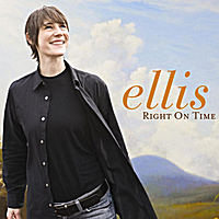 Ellis | Right On Time