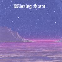Ellis Hadlock | Wishing Stars