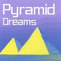 Ellis Hadlock | Pyramid Dreams