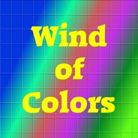Ellis Hadlock | Wind of Colors