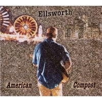 Ellsworth | American Compost