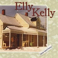 Elly Kelly | Home Sweet Home