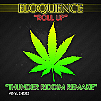 Eloquence | Roll Up
