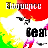 Eloquence | One With the Beat