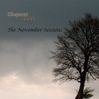 Eloquent Edge | The November Sessions