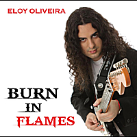 Eloy Oliveira | Burn in Flames