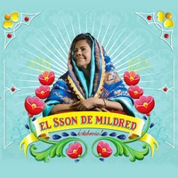 El Sson de Mildred | ¡Sabroso!