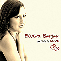 Elvira Barjau | So This Is Love
