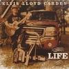 Elvis Lloyd Carden: Life