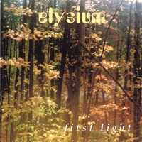 Elysium | First Light