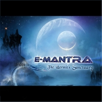 E-Mantra | The Hermit's Sanctuary