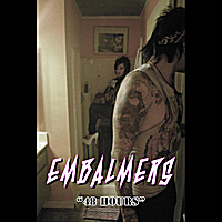 Embalmers | 48 Hours