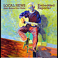Embedded Reporter | Local News