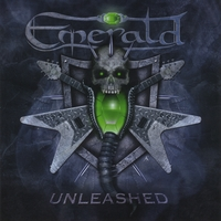 Emerald | Unleashed
