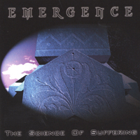 Emergence | The Science of Suffering